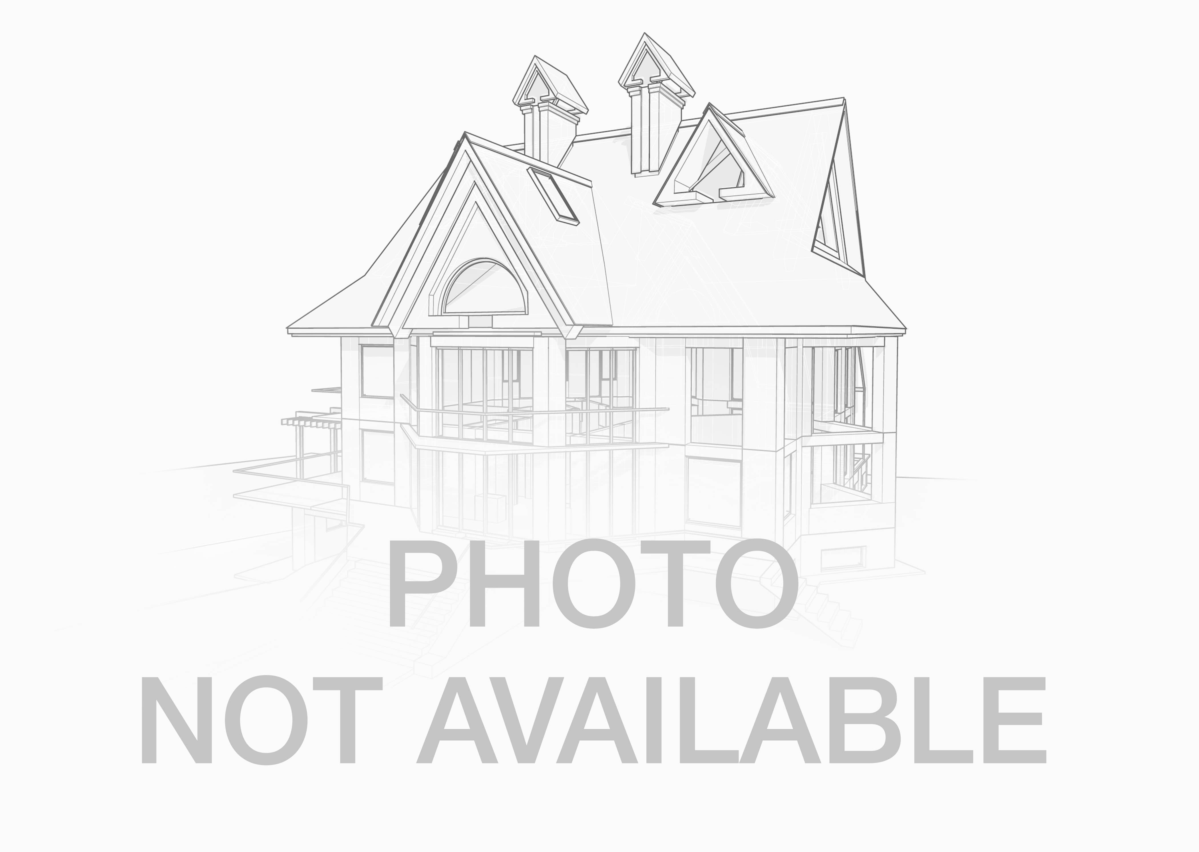 portsmouth nh me homes for sale and real estate rh spragueandcurtis com